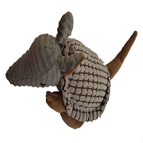 tinymax-pet-dogs-soft-plush-material-and-stitching-playing-training-squeak-toys-armadillo