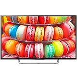 Sony (121 Cm) 48W700C BRAVIA Internet Full HD LED TV