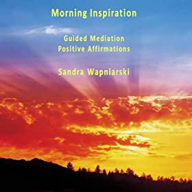 Meditation positive mp3