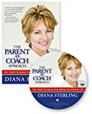 img - for The Parent as Coach Approach-DVD book / textbook / text book