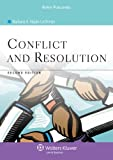 Conflict and Resolution, Second Edition