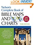 Nelson's Complete Book of Bible Maps...