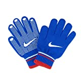 NIKE(ナイキ) 手袋 グリップ グローブ キッズ NWG42