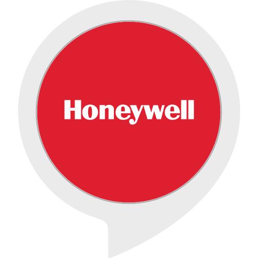 honeywell-total-connect-comfort-international