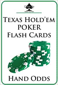 free flash poker texas holdem