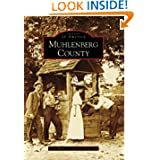 Muhlenberg County (Images of America: Kentucky)