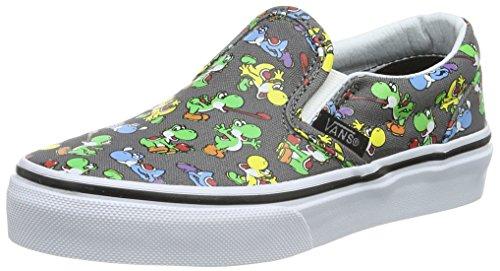 vans-classic-slip-on-unisex-kids-low-top-sneakers-grey-nintendo-yoshi-pewter-3-uk-35-eu