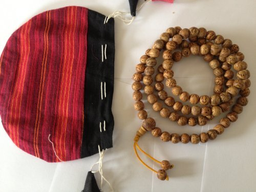 bodhi-seed-mala-108-beads-for-meditation-from-bodh-gaya-india-bsm-04-by-hands-of-tibet