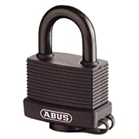 ABUS 237881 Hangschloss Typ
