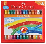 Founded in 1761, Faber-Castell is one of the world's largest manufacturers of pens, pencils, other office supplies (e.g., staplers, slide rules, erasers, rulers) and art supplies, as well as high-end writing instruments and luxury leather goods.