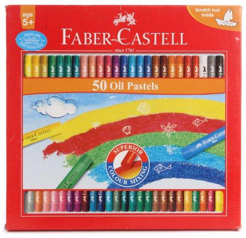 faber-castell-oil-pastels-set-of-50