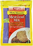 Adolph's Meat Loaf, 2.11 Ounce (Pack of 6)