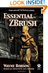 Essential Zbrush (Wordware Game and G...