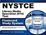 NYSTCE Library Media Specialist (074) Test Flashcard