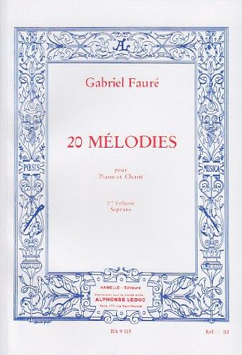 60-melodies-en-3-volumes-volume-1-20-melodies