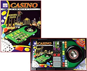 casino with slots in seattle