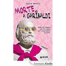 Morte a Garibaldi (Extra)