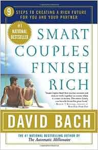 smart couples finish rich pdf download