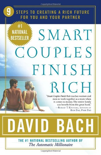 Smart Couples Finish Rich: 9 Steps to Creating a Rich Future for You and Your Partner (Pay Amazon Credit Card Online compare prices)