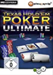 Play+Smile Texas Hold Em' Poker Ultim...