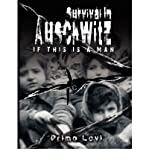 img - for Survival In Auschwitz book / textbook / text book