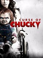 Curse of Chucky [OV]