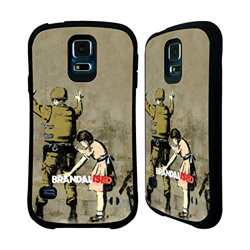 official-brandalised-soldier-frisk-banksy-art-street-tags-hybrid-case-for-samsung-galaxy-s5-s5-neo