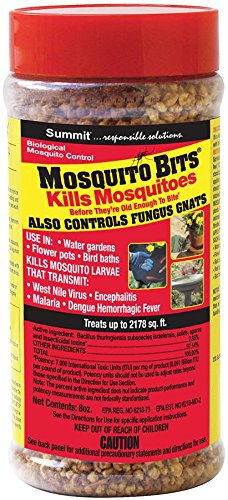 mosquito-dunks-116-12-8-ounce-quick-kill-mosquito-bits