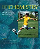 img - for Biochemistry book / textbook / text book