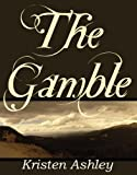The Gamble (Colorado Mountain)