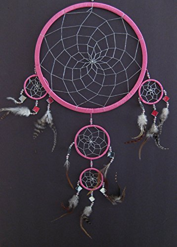 dream-catcher-traditional-handmade-feather-and-mosaic-glass-dream-catcher-pink-dream-catcher-large-s