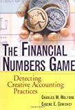 img - for The Financial Numbers Game: Detecting Creative Accounting Practices book / textbook / text book