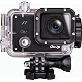 GitUp GIT2 Sports Action Camera - Pro Edition