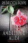 The Ambleside Alibi: A Lake District...