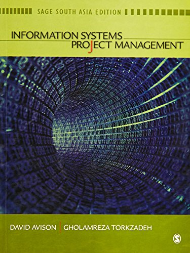 project management information system pdf