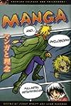 Manga and Philosophy: Fullmetal Metap...
