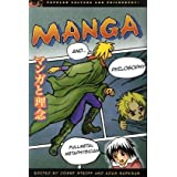 Manga and Philosophy: Fullmetal Metaphysicianby Josef Steiff