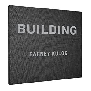 Building: Louis I. Kahn at Roosevelt Island: Photographs by Barney Kulok