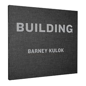 Building: Louis I. Kahn at Roosevelt Island: Photographs by Barney Kulok