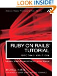 Ruby on Rails Tutorial: Learn Web Dev...