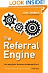The Referral Engine: Teaching Your Bu...