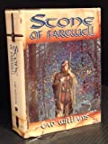 Tad Williams Stone Of Farewell: Memory, Sorrow and Thorn Series: Book Two (Memory, Sorrow & Thorn)