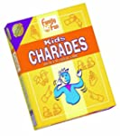Charades for Kids - An Imaginative Cl...