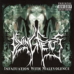 Grotesque Impalement [Explicit]
