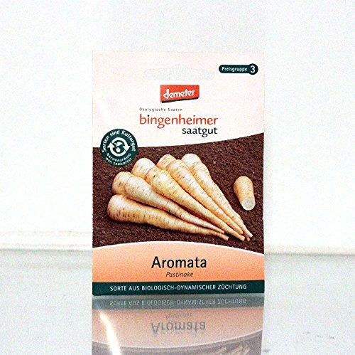 bingenheimer-saatgut-ag-samenfestes-saatgut-gemuse-bio-pastinaken