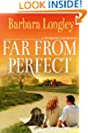 Far from Perfect (Perfect, Indiana: B...