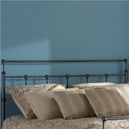 Fashion Bed Group Headboards front-1021773