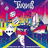 Stretch of Imagination by Taramis