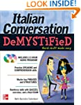 Italian Conversation DeMYSTiFied with...