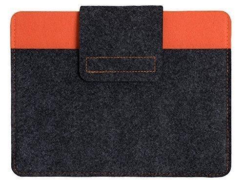 studio1974-rio-casos-de-fieltro-tablet-bolsa-ipad-para-multicolour-para-ipad-ipad-aire-ipad-aire-2-d